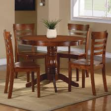 dining room sets buffalo ny best dining room sets buffalo ny 547