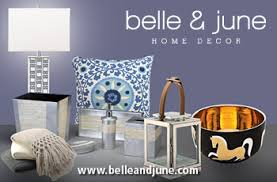 home decor ads bedding soft furnishings visual spaces concept designers