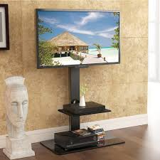 black friday 60 inch tv tv stands tv stands on sale this week at walmart for black