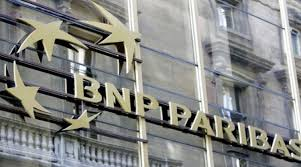 bnp paribas siege bnp paribas appoints dealstreetasia