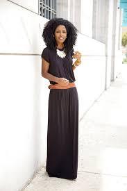 best 25 black maxi dresses ideas on pinterest black maxi