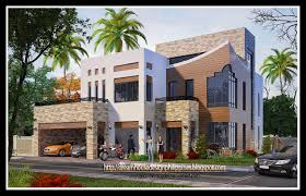 architectural design for 2 storey house house design