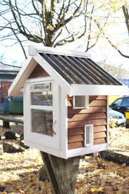47 best little free library designs images on pinterest free