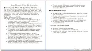 Retired Military Resume Examples Dance Resume Samples Do You Need A Cover Letter With Your