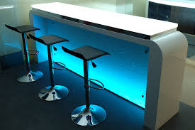 Design My Kitchen Online For Free Images About Bar Ideas On Pinterest Concrete Countertops Acid