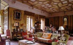 stately home interiors knebworth house interiors house interior photos s