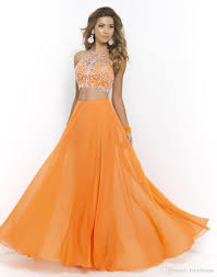 dress design ideas plus size 2 piece dresses image collections dresses design ideas