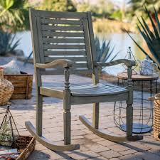 outdoor rocking chairs hayneedle plastic use appealing furniture