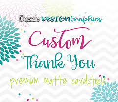 ddg custom invites announcements party decor and more all