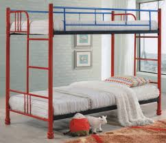 Vono Bed Frame 100 Vono Bed Frame Bed Wooden Beds Available Via Pricepi House