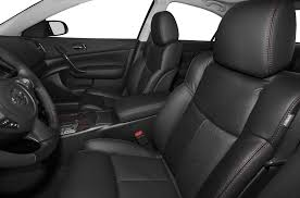 2008 Nissan Maxima Interior Best Nissan Maxima 2014 For Nissan Maxima Interior On Cars Design