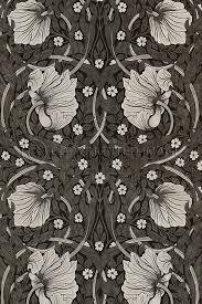 best 25 black vinyl flooring ideas on vinyl flooring