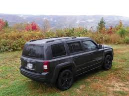 jeep patriot mods 27 best lifted jeep patriots images on jeep patriot