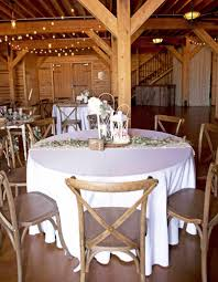 rustic barn wedding ideas budget friendly wedding pink and