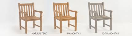 Wood Furnishings Care by Beautiful Caring For Teak Outdoor Furniture How To Clean Wood