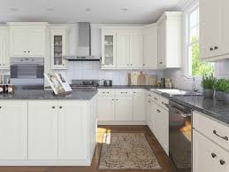 Kitchen Cabinets White Shaker 565 Best Rta Kitchen Cabinets Images On Pinterest Rta Kitchen