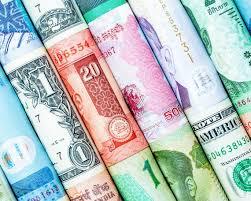 bureau de change dans le 95 achat vente d or godot fils neuilly sur seine