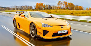 lexus lfa wallpaper yellow fab wheels digest f w d 2012 lexus lfa nurburgring package