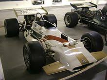 british racing motors wikipedia