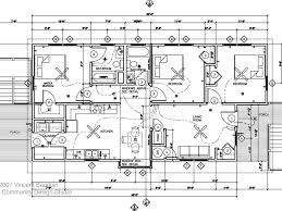 100 build blueprints pole barn with living quarters plans