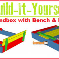 leopold bench plans easy diy project construct101