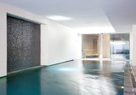 images about indoor waterfalls on pinterest waterfall water