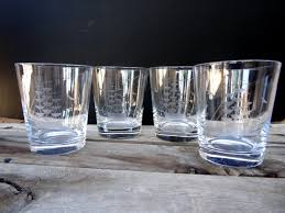 cool glassware best 25 glassware u0026 bar ideas on pinterest alcoholic drinks