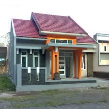 desain rumah corel cara membuat taman dengan coreldraw rumah minimalisku