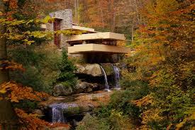Home Exterior Decor Architecture Charming Picture Of Home Exterior Decoration Using