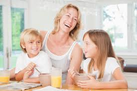 How To Find Negative Energy At Home 10 Benefits And Downsides Of Being A Stay At Home Mom
