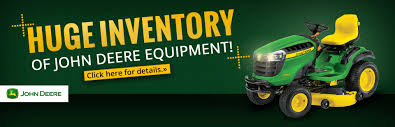 art u0027s lawn mower shop florissant mo 314 741 1055