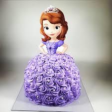 sofia the cake the 25 best sofia cake ideas on sofia birthday cake