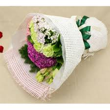 affordable flower delivery affordable flower delivery in alabang town center muntinlupa city
