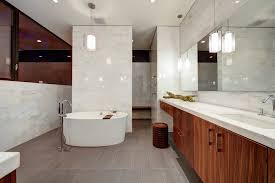 italian porcelain tile bathroom traditional with grey sheer single