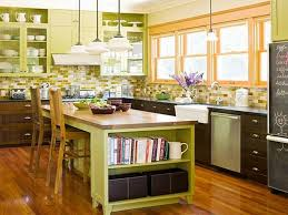 how to design a kitchen island layout how to design a kitchen island widaus home design