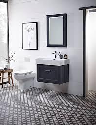 R2 Bathroom Furniture Roper Ltd Shopping Retail Bath Somerset 518 Photos