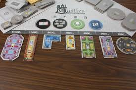 castles of mad king ludwig comprehensive review