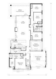 red ink homes floor plans the solstice redink homes 2017 house plans pinterest