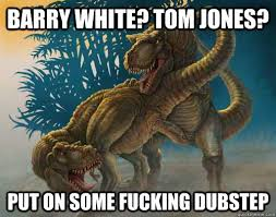 Funny Dinosaur Meme - horny dinosaur memes quickmeme