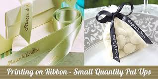 customized ribbon personalized ribbon customized printing on ribbon household