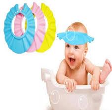 baby shower caps canada baby shower cap shoo visor supply baby shower cap