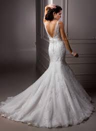 Wedding Dressing Beautiful Ideal Wedding Dresses Cherry Marry
