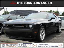 dodge challenger years used 2016 dodge challenger hemi for sale in oshawa the loan