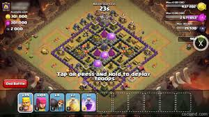 game mod coc apk terbaru xmodgames best tool for clash of clans