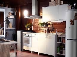 Ikea Kitchen Ideas And Inspiration