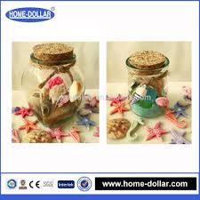 souvenir sand bottle souvenir sand bottle suppliers and