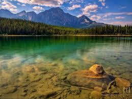 imagenes lindas naturaleza lindas fotos de la naturaleza imágenes taringa
