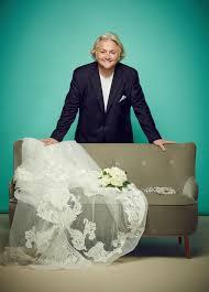 Wedding Dress Designers Uk Princess Diana U0027s Wedding Dress Designer Says U0027rock U0027 Paul Burrell