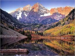 Colorado travel quiz images Denver staffing agency colorado fun facts quiz for human jpg