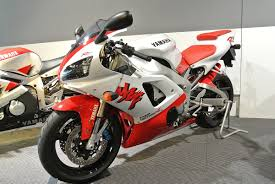 most expensive motorcycle in the world 2014 yamaha yzf r1 wikipedia